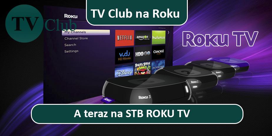 news_4_pl1